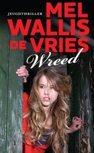Wallis-de-Vries_Wreed-def