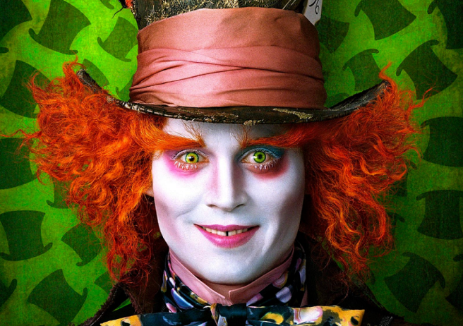 mad-hatter-character