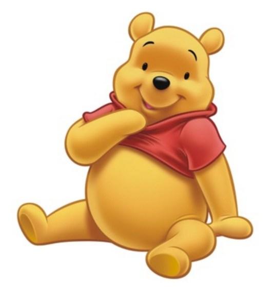 Pooh-bear-clip-art-winniepooh_1_800_800