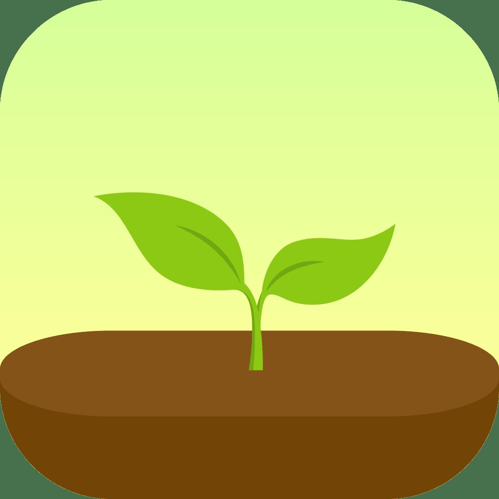Forest app logo